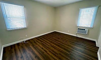 Bedroom, 1624 E Washington Blvd, 2