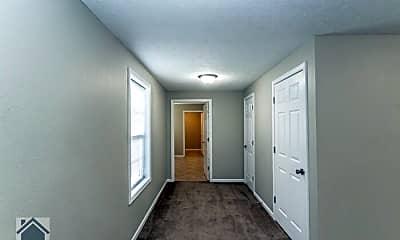 Bedroom, 15830 Terris Ln, 2