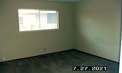 Bedroom, 1760 Whitwood Ln 2, 2