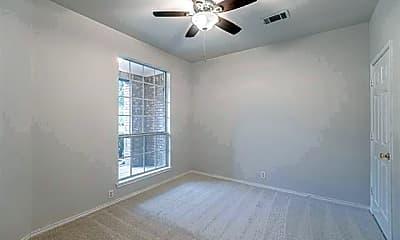 Bedroom, 11150 Still Hollow Dr, 2