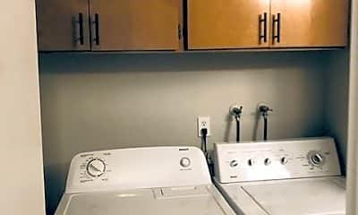 Bathroom, 12722 51st Ave NE, 2