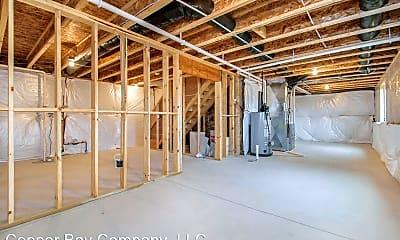 Bedroom, 59358 Glidden St, 2