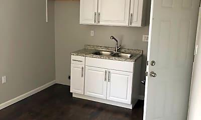 Kitchen, 642 Indiana Ave, 0