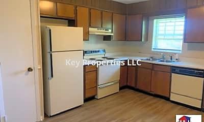 Kitchen, 934 Carding Machine Rd, 0
