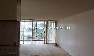 Living Room, 95-061 Waikalani Dr, 0