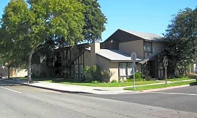 Building, 2196 San Anseline Ave, 0