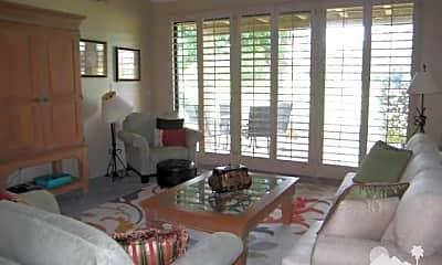 Living Room, 365 San Remo St, 1