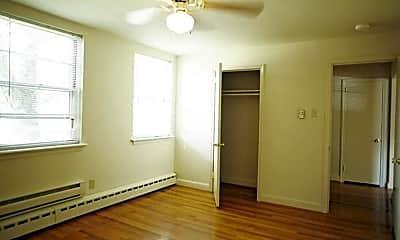 Bedroom, Arbor Grove, 2