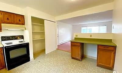 Kitchen, 941 E 46th Ct, 0