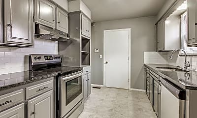 Kitchen, 2705 NW 109th St, 0