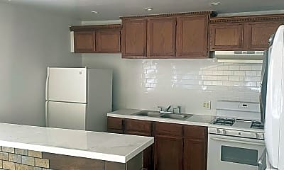 Kitchen, 5605 45th St, 1