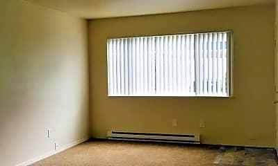 Living Room, 100 NE 162nd Ave, 1