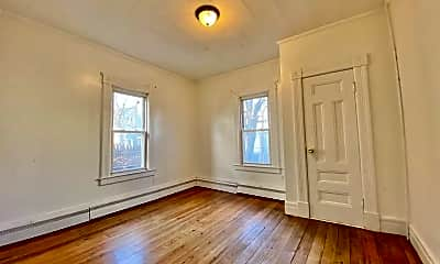 Living Room, 53 Murray Hill Ave, 2