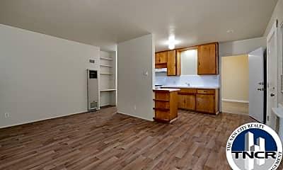 Living Room, 271 N Palm Ave, 2