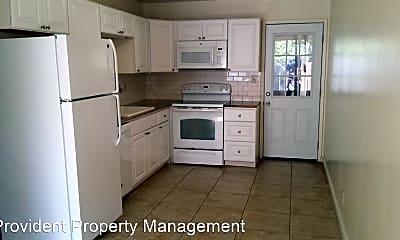 Kitchen, 10131 Craft Dr, 1