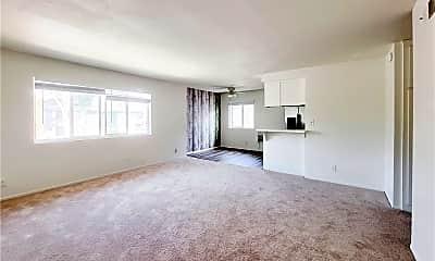 Living Room, 12562 Brookshire Ave 2, 1