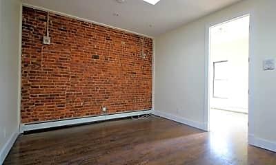 Bedroom, 1063 Bushwick Ave, 2