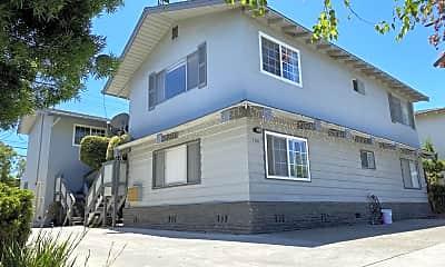 Building, 780 Noranda Ct, 0