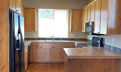 Kitchen, 15929 SW Noah Ln, 1