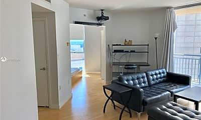 Kitchen, 9055 SW 73rd Ct, 1