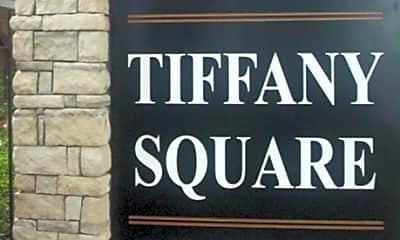 Tiffany Square, 0
