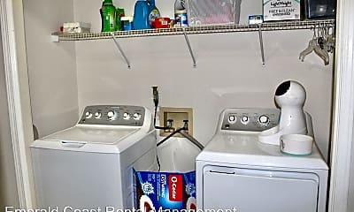 Bathroom, 196 Lola Cir, 2