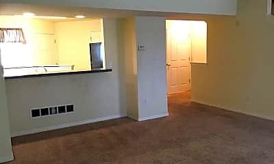Bedroom, 1109 Andrews Peak Dr, 1