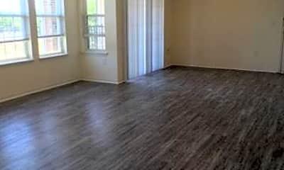 Saddlewood Apartments, 0