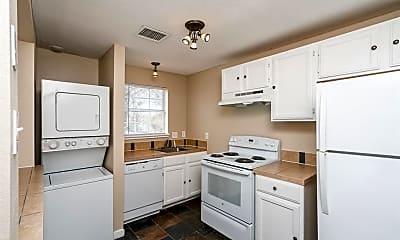 Kitchen, 3121 Isabella St, 0