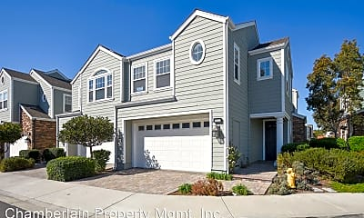 Building, 4768 Beachwood Ct, 0