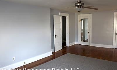 Bedroom, 701 Baer Ave, 2