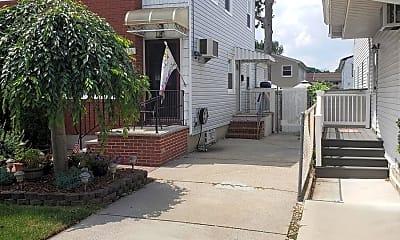 298 Woodbine Ave, 0