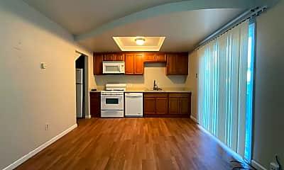 Kitchen, 681 Hampton Rd, 1