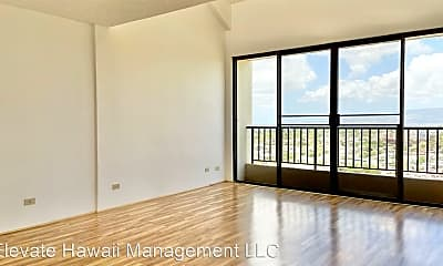 Living Room, 3130 Ala Ilima St, 0