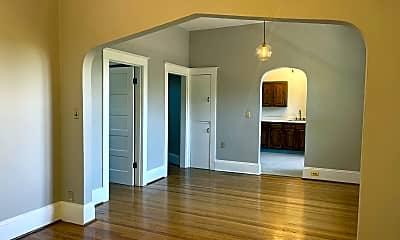 Bedroom, 5720 S Corbett Ave, 1