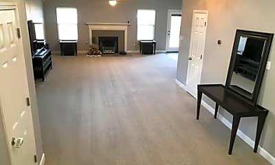 Living Room, 11721 Dunfries Ln, 1