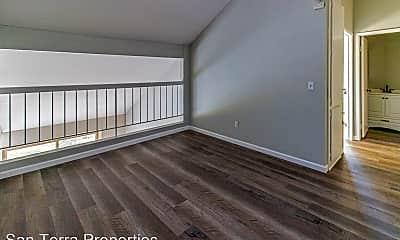 Bedroom, 10613 Montego Dr, 2