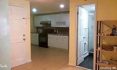 Kitchen, 94-17 97th St 1, 0