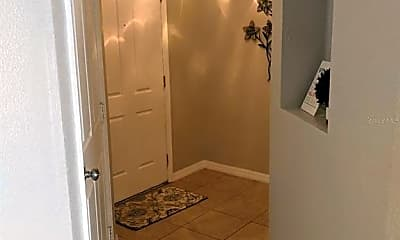 Bathroom, 2149 Winterset Dr, 1