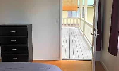 Bedroom, 25-80 Pukana la St, 2
