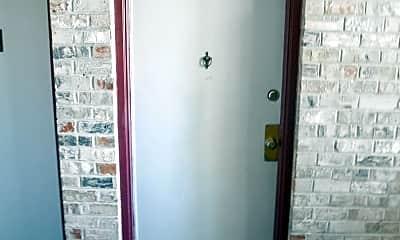 Bathroom, 11908 Tarragon Rd, 1