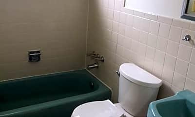 Bathroom, 6100 Wadsworth Blvd, 2