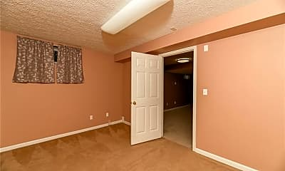 Bedroom, 200 Weatherstone Ct, 2