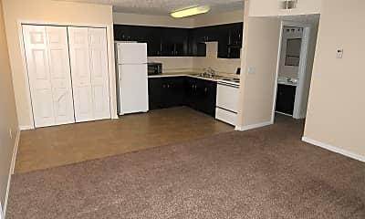 Kitchen, 4111 Blue Lick Ct, 1
