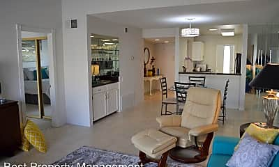 Living Room, 871 E Arenas Rd, 0