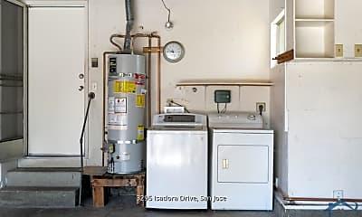 Kitchen, 3295 Isadora Dr, 2