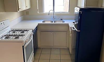 Kitchen, 3736 Jasmine Ave, 2