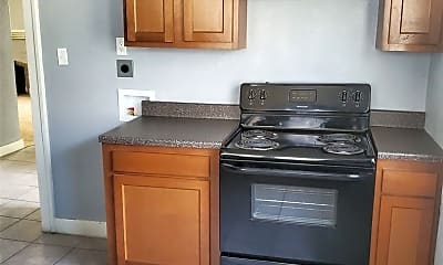Kitchen, 1618 Coal Ave SE, 0