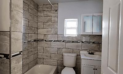 Bathroom, 83 Linden St, 2