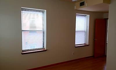 Bedroom, 925 S 8th St, 1
